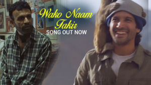'Wako Naam Fakir' song: Farhan and Annu Kapoor's camaraderie is endearing in this soulful track