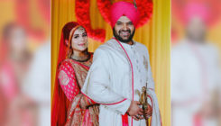 Kapil Sharma now follows a 'special rule' set by wife Ginni Chatrath