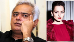 Hansal Mehta on fallout with Kangana Ranaut: It has impacted me financially, mentally and physically