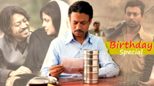 Happy Birthday Irrfan Khan: 5 underrated films of India's international actor