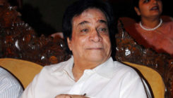 Kader Khan's mortal remains to be buried in Canada