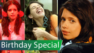 Kalki Koechlin birthday special: Five hatke roles that prove she is multitalented