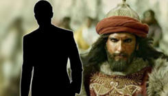 'Padmaavat': Not Ranveer Singh, but this Khan was first offered the role of Alauddin Khilji
