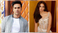Kriti Kharbanda and Pulkit Samrat roped in for Anees Bazmee's 'Pagalpanti'?