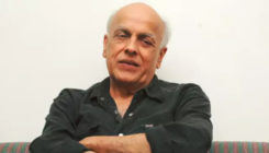 Mahesh Bhatt: I failed more times than I succeeded in professional and personal lives