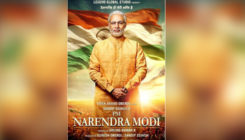 Revealed: Vivek Oberoi starrer Narendra Modi biopic's entire cast is finally out