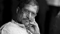 Veteran actor Nana Patekar's mother passes away