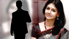 Is Nandita Das dating this French businessman?