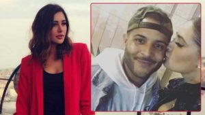 nargis fakhri matt alonzo break up