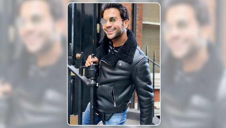 Rajkummar Rao wishes to go gay with THIS Bollywood celebrity