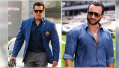 Saif Ali Khan to be seen in the next 'Race' franchise, 'Race 4'?