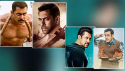 'Bharat': Here's how Salman Khan's last 5 Eid releases fared at the box-office