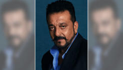 Sanjay Dutt to resume shooting for 'Panipat' this week