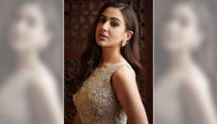Sara Ali Khan reveals her sadistic pleasure, and we pity her mother