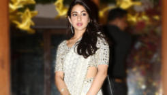 I am aware of nepotism and the unfairness that it might come with, says Sara Ali Khan
