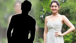 'Shivaay' actress Sayyeshaa to get married to THIS actor soon