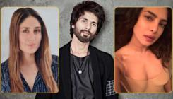 'KWK 6': Kareena or Priyanka, which ex's memory would Shahid Kapoor like to erase? Find out