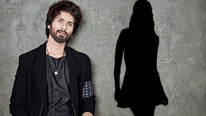 shahid actress attractive