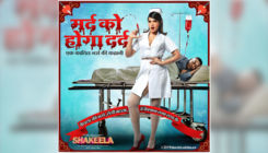 'Shakeela' makers to launch first of its kind 90s pulp movies inspired calendar featuring Richa Chadha