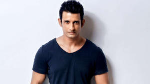 Sharman Joshi support Rajkumar Hirani