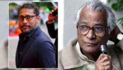Shoojit Sircar to direct a biopic on former Defence Minister George Fernandes?
