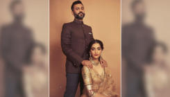 Anand Ahuja is jealous of wife Sonam Kapoor's genes and we have proof