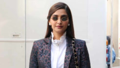 Sonam K Ahuja ready to do 'Munna Bhai 3' but on one condition: Find out here
