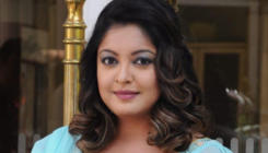 #MeToo: Tanushree Dutta curses Nana Patekar, Ganesh Acharya, Rakhi Sawant and others