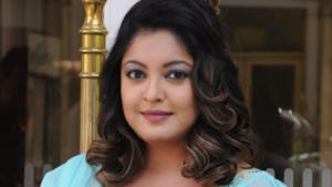 MeToo Tanushree Dutta