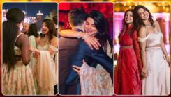 These UNSEEN pictures of Priyanka Chopra and Nick Jonas' wedding are so heartwarming