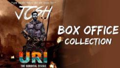Box-Office Report: Vicky Kaushal's 'Uri' mints this much on its first weekend