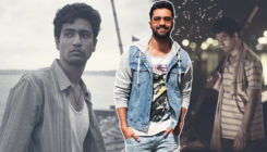Exclusive: Ahead of the release of 'Uri', Vicky Kaushal turns nostalgic about his first Friday release