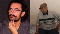 Aamir Khan offers condolences on the demise of Sachin Tendulkar's coach Ramakant Achrekar