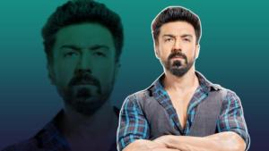 Ashish Chowdhry regrets not doing 'Total Dhamaal'