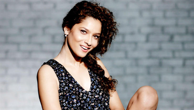 Ankita Lokhande: I have worked 148 hours continuously on Television