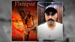 Arjun Kapoor pays tribute to the martyrs of the 'Third Battle of Panipat'