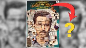 Cheat India new name