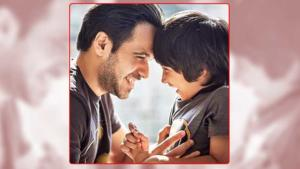Emraan Hashmi son Ayaan cancer