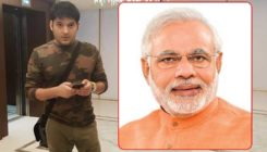 Kapil Sharma apologises to PM Narendra Modi on his show for THIS reason
