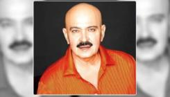 Rakesh Roshan's friend makes a startling revelation regarding his cancer
