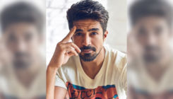 EXCLUSIVE: Saqib Saleem talks about his web show 'Rangbaaz' and much more
