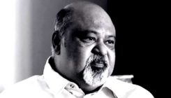 'Jolly LLB' actor Saurabh Shukla's mother passes away