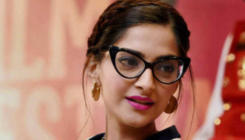 Sonam on MeToo: Bollywood remained silent as there is lot of shaming and victim blaming