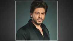 Shah Rukh Khan reveals his BIGGEST fear as an actor and we second him
