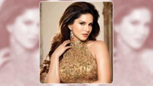 Sunny Leone of not returning signing amount