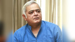 Hansal Mehta: Banning cricket, artistes and films doesn't really hurt Pakistan
