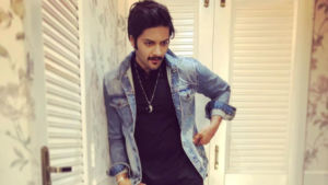 ali fazal private pictures leaked