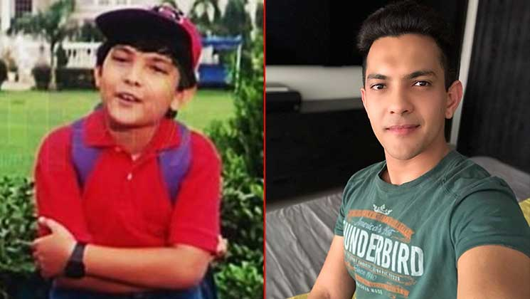 Famous Bollywood child actors then and now | Bollywood Bubble