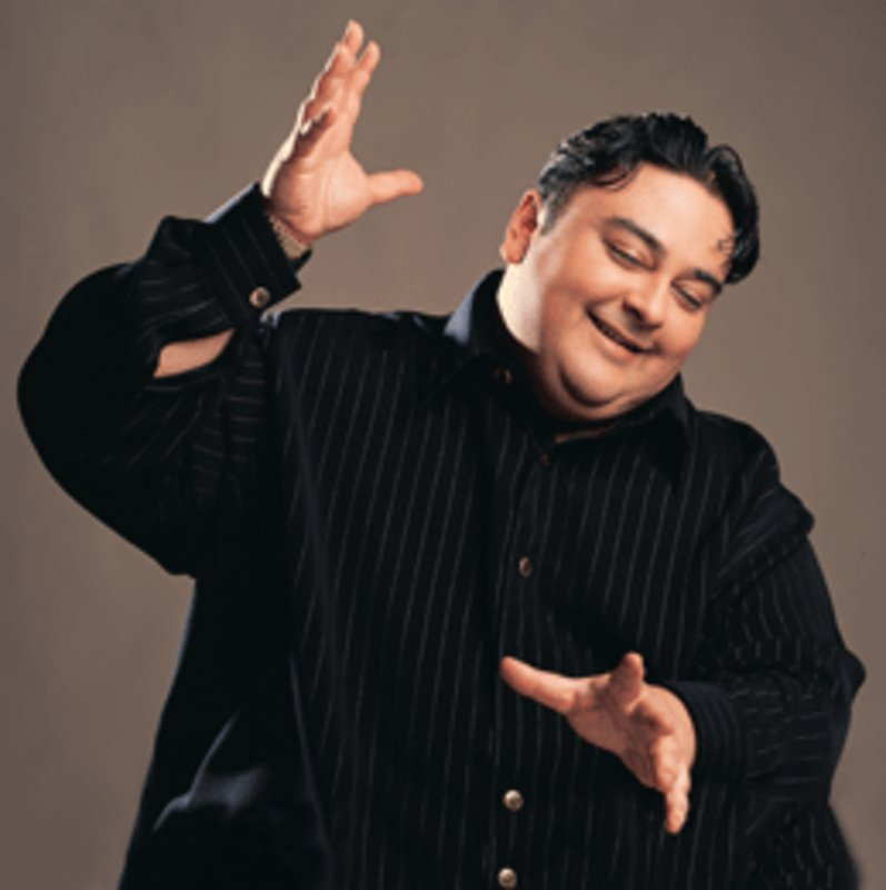 Adnan Sami Gets The Ultimatum From The Doctor