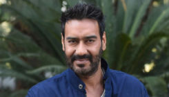 Ajay Devgn opens up on audiences having changed over the years